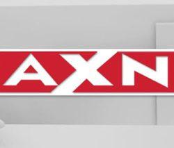 AXN, temática de pago con mayor audiencia en septiembre