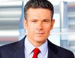 Mediaset aparta a Roberto Arce de 'Noticias Cuatro' y lo sustituye por Hilario Pino
