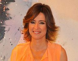 El especial 'El crimen de Santiago' de Sandra Barneda (13,9%) gana al especial de Nacho Abad (13%)