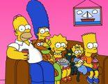 Un personaje regular de 'Los Simpson' morirá en su vigésimo quinta temporada