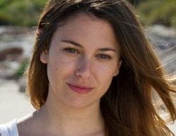 Blanca Suárez ficha por Telecinco para protagonizar la miniserie 'La Bella y la Bestia'