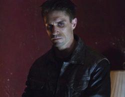 Antena 3 despide este jueves la primera temporada de 'Arrow' con triple entrega