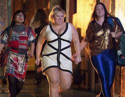 'Super Fun Night' (ABC) arranca con éxito, mientras 'Ironside' (NBC) fracasa en su estreno