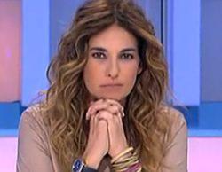 """Mariló Montero: """"Si Asunta acababa de ser asesinada, todavía estaba blandita"""""""