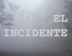 Boomerang TV prepara 'El incidente', una impactante serie con dosis de intriga y misterio para Antena 3