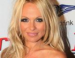 Pamela Anderson, nueva estrella invitada en 'Hay una cosa que te quiero decir'