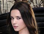 Dafne Fernandez y Laura Sánchez se incorporan a 'El chiringuito', la nueva serie de Telecinco