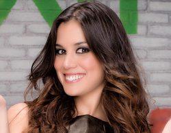 El programa 'Top Trending Tele' de laSexta incorpora a Marta Márquez como reportera