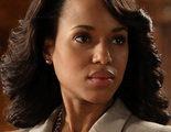'Scandal' arrasa con el estreno de su tercera temporada y marca máximo histórico