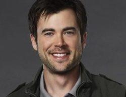 ABC cancela 'Lucky 7' tras solo dos episodios