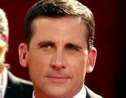 Fox emitirá 'Slide Show', la versión americana de 'Me resbala'