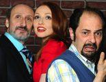 'La que se avecina' estrenará cabecera y sintonía en su séptima temporada