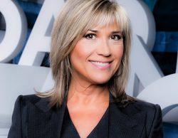 Antena 3 emite este martes el segundo especial de 'Ciudadanos', centrado en la educación