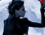 'Once Upon a Time' se mantiene en su segunda semana pero no impide el bajón de 'Revenge'