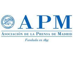 La APM pide un dictamen a la FAPE sobre cómo informar ante sucesos graves