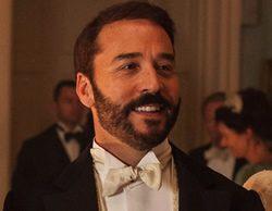 TVE adquiere los derechos de la serie de época 'Mr. Selfridge'