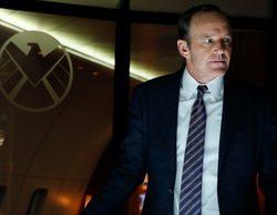 Fox España estrena este viernes 'Marvel's Agents of S.H.I.E.L.D.'