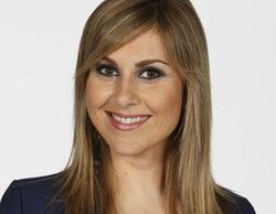 Susana Guasch, Santi Villas y Celia Montalbán acompañarán a Frank Blanco en 'Zapeando'