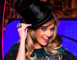 Antena 3 cancela la emisión de 'Por arte de magia' debido a sus discretos resultados