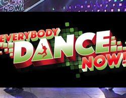 Antena 3 tiene una opción de compra sobre el formato 'Everybody dance now' que no ha ejercido