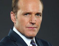 'Marvel's Agents of S.H.I.E.L.D.' logra una temporada completa en ABC