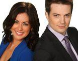 El spin-off 'Tu casa a juicio Vancouver' llega este sábado a Divinity