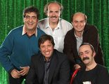 'Los irrepetibles' y 'Saturday Night Live', grandes programas de humor por los que apostaron laSexta y Cuatro