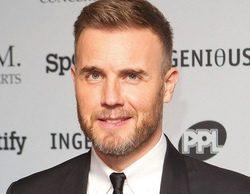 Gary Barlow abandonará 'The X Factor' cuando finalice esta temporada