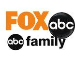 Fox, ABC y ABC Family son las cadenas que más incluyen contenidos de homosexuales, bisexuales y transexuales
