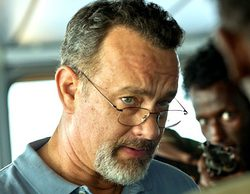 Antena 3 emite este jueves el programa especial de 'El hormiguero' en París con Tom Hanks