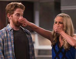 Fox ordena seis guiones más de la serie 'Dads'