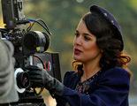 Antena 3 estrena 'El tiempo entre costuras' el próximo lunes, contra 'La voz' e 'Isabel'