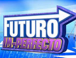 El contenedor 'Futuro im-perfecto' anota un magnífico 3,2% en Disney Channel