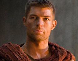 'Spartacus: Venganza' (7,6%) empeora en Cuatro la audiencia de 'Sangre y arena' pero mejora a 'Dioses de la arena'