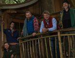 Discovery Max estrena este viernes 'Mi casa en un árbol'