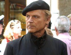 La 2 estrena el próximo lunes 'Don Matteo', una serie centrada en un sacerdote italiano