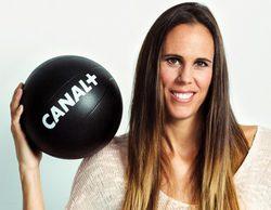 Comienza la Euroliga de baloncesto en Canal+ Deportes