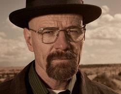 Walter White y Jesse Pinkman podrían aparecer en 'Better Call Saul', spin off de 'Breaking Bad'