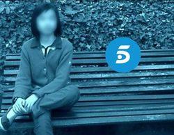 Telecinco prepara un nuevo especial sobre Asunta
