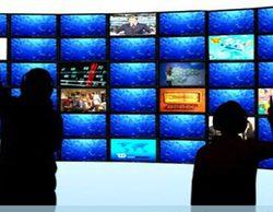 El Consejo Audiovisual de Andalucía recuerda que el horario infantil no  garantiza la protección de los menores