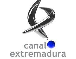 Canal Extremadura TV difundirá la imagen de la comunidad autónoma en Japón