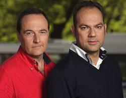 Intereconomía no cumple su palabra y 'Los clones' deciden marcharse
