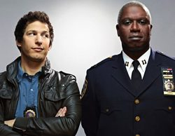 'Brooklyn Nine-Nine' consigue una temporada completa en Fox y logra la emisión tras la Super Bowl