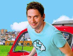 'Aída' se proclamará este domingo como la comedia española más longeva de la televisión