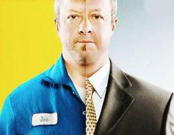 'Undercover Boss' de CBS mejora y alcanza el 1,8 en demográficos