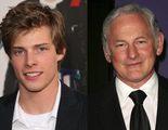 Hunter Parrish y Victor Garber se incorporan a la quinta temporada de 'The Good Wife'