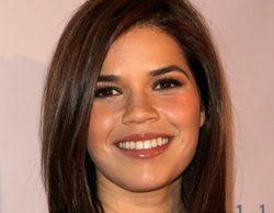 America Ferrera interpretará a una monja en 'Damascus', una serie que ya graba su piloto