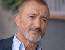 'Salvados' regresa el próximo domingo con Arturo Pérez Reverte como primer invitado