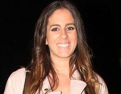 Anabel Pantoja ficha como gancho por 'Mujeres y hombres y viceversa'
