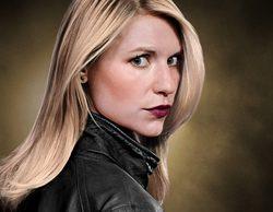 Showtime renueva 'Homeland' por una cuarta temporada
